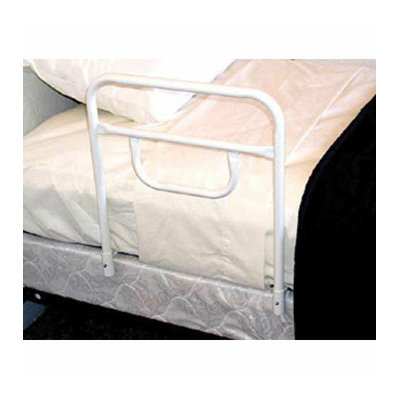 Mobility Transfer Systems Single Sided Bed Rail