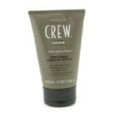Post Shave Cooling Lotion Men After Shave by American Crew, 4.23 Ounce