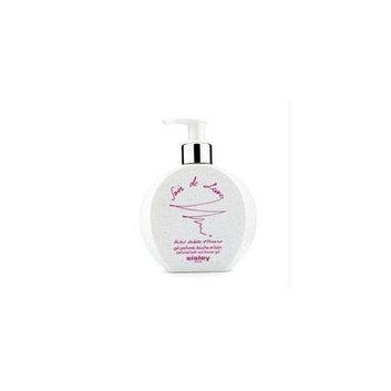 Sisley 14750583103 Soir De Lune Perfumed Bath &amp- Shower Gel - 200ml-6. 8oz