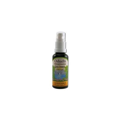 Oshadhi - Skin Care Oils, Seabuckthorn Oil - Organic 30 mL