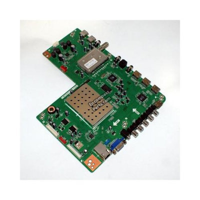 Haier TV-5210-728 Main Board