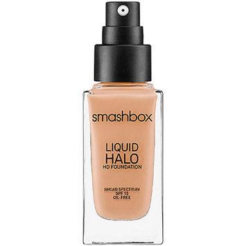 Smashbox Cosmetics Smashbox Liquid Halo Hd Foundation, 1 oz