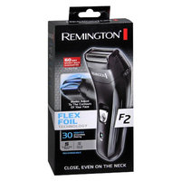 Remington Series 2 Flexing Foil Shaver