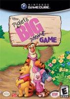 Doki Denki Piglet's Big Game