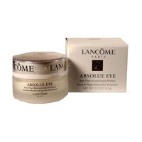 Lancôme Absolute Replenishing Eye Treatment