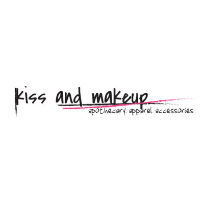 Kiss And Makeup Store