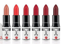 M.A.C Cosmetics Toledo Collection Lipstick