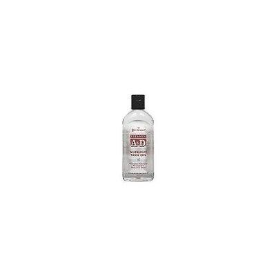 Cococare-vitamin A&d Nutritive Skin Oil-250 Ml/8.5 Oz