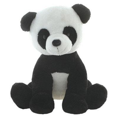 R&R Games Hide & Seek Safari Junior Panda Plush Toy