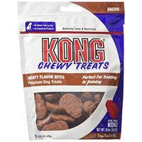 Kong Meaty Flavor Bites