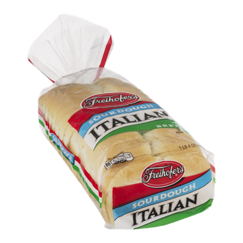 Freihofer's Sourdough Italian Bread