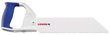 Lenox 433-20985 Hsf12 12 Inch Blade & Handlehand Saw Pv
