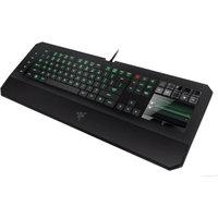 Razer Deathstalker Ultimate Elite Gaming Keyboard