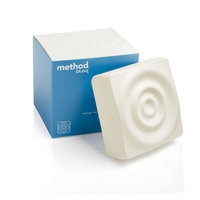 method bloq escape artist beach sage natural body soap bars