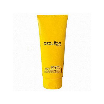 Decleor Slim Effect Gel Cream