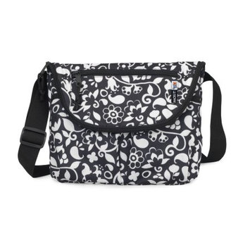 Pack It Pack-It Uptown Bag Vine - Pack-It Travel Coolers