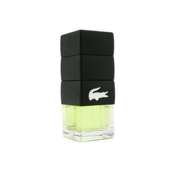 Lacoste Challenge 1.7 Fl. oz. Eau De Toilette Spray Men by Lacoste