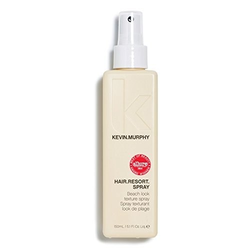 Kevin Murphy Hair Resort Spray, Beach Look, 5.1 Fluid Ounce