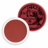 Korres Cheek Butter Eros Coral 0.21 oz