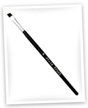 Stila #10 Eyebrow Brush