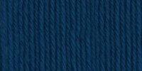 Dummy Classic Wool DK Super Wash Yarn-Mallard Teal