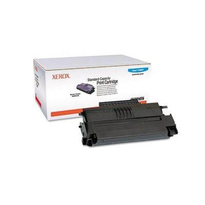 XEROX Xerox 106R01378 Toner XER106R01378