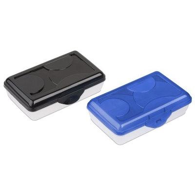 Sterilite Pencil Box