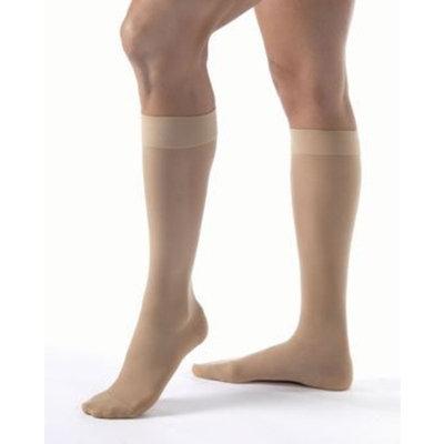 Jobst Women's UltraSheer Moderate Support Knee Highs
