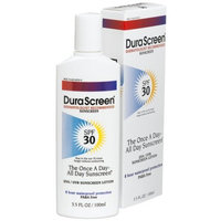 Physicians Formula Durascreen UVA/UVB Sunscreen Lotion SPF 30