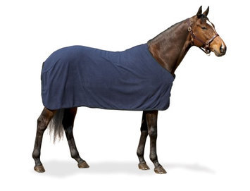 Centaur Solid 220G Fleece Sheet 78