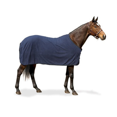 Centaur Solid 220G Fleece Sheet 63