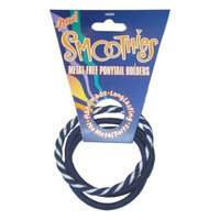 Smoothies Metal-Free-Navy Combo 32273