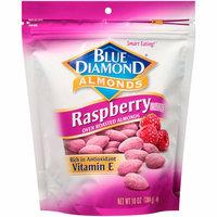 Blue Diamond® Raspberry Oven Roasted Almonds