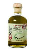 Nar Gourmet - Mardin, Anatolian Collection Extra Virgin Olive Oil 500ML