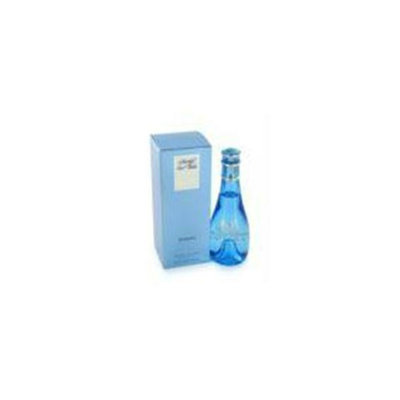 Davidoff COOL WATER by  Eau De Toilette Spray 1. 7 oz