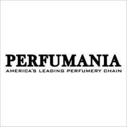 Perfumania