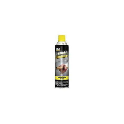 Max Professional 6051 Smoke Odor Eliminator 13 Oz - Pack of 12