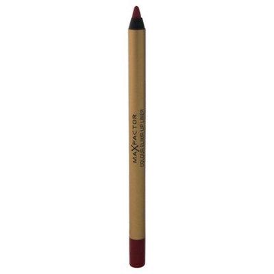 Max Factor Colour Elixir #12 Red Blush Lip Liner