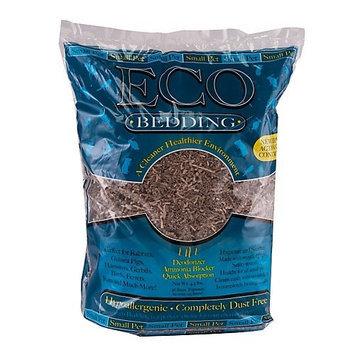Horseloverz FIBERCORE Eco Bedding With Odor Control