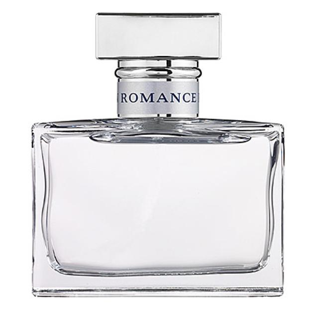Ralph Lauren Romance Women Eau de Parfum Spray