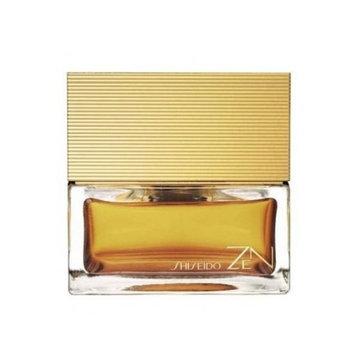 Shiseido Zen for Women Eau De Parfum Concentrated Spray
