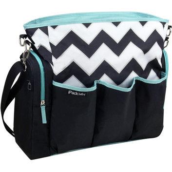 iPack Diaper Bag