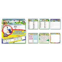 The Board Dudes Reference Books SmartDudes Printing Learning Book