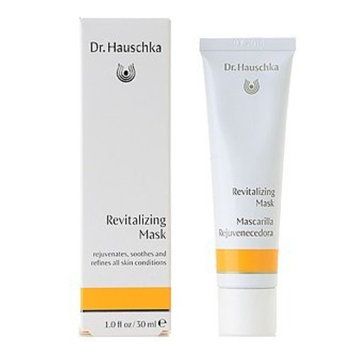 Dr.Hauschka Rejuvenating Mask--/1OZ