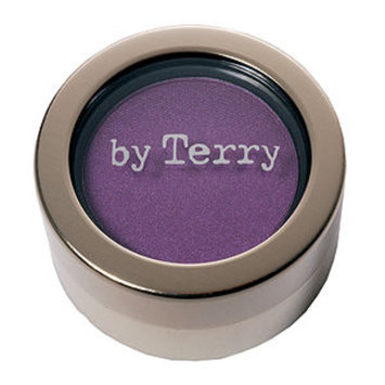 BY TERRY OMBRE VELOUTEE Powder Eye Shadow