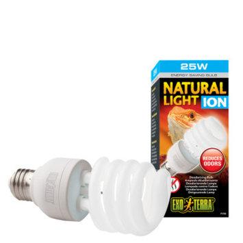 Exo-Terra Exo TerraA Natural Light Ion Energy Saving Blub