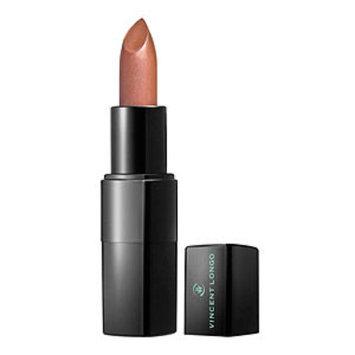Vincent Longo Creme Pearl Lipstick