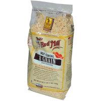 Bob's Red Mill Bobs Red Mill BG11054 Bobs Red Mill Cereal Mix 8Grain W - 1x25LB