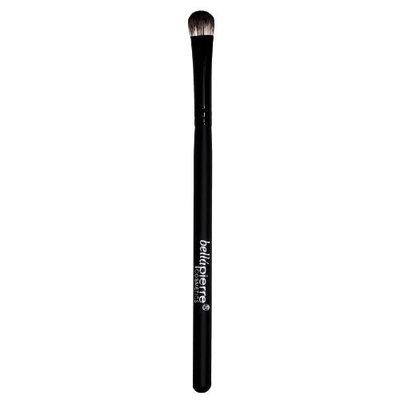 Bella Pierre Eye Shadow Brush, 1-Count
