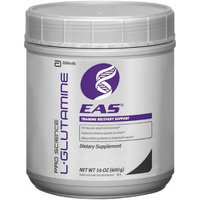 EAS Proscience L-Glutamine Powder, 14 Ounce